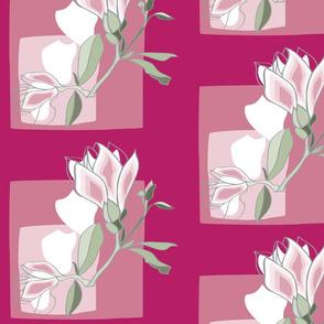 magnolia05