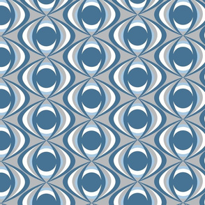 retroGraphic5Blue