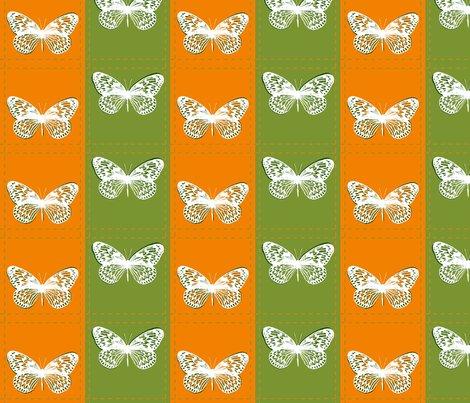 Rbutterflies4b_shop_preview