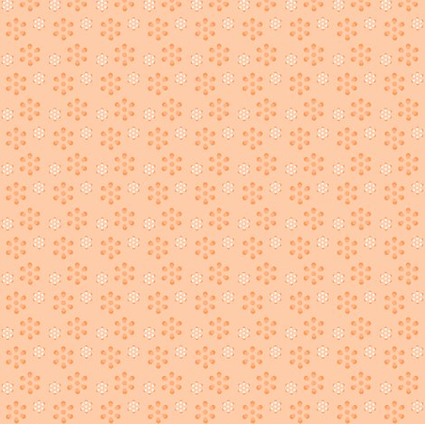 Rrrscandiflowerspaleorange_tile_shop_preview