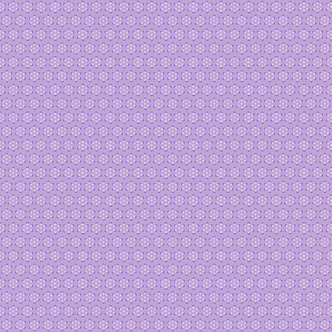 Rrscandiflowerspalemauve_tile_mini_shop_preview