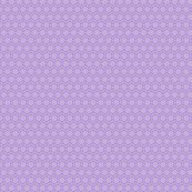 Rrscandiflowerspalemauve_tile_mini_shop_thumb