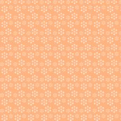 Rrrrrrscandiflowerspeachy_tile_shop_thumb