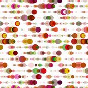 Rrrrred_green_bubble_rain.ai_shop_thumb