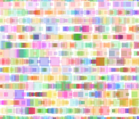 Rrrrpastel_stained_glass.ai_shop_preview