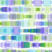 Rrmint_grape_stained_glass.ai_shop_thumb