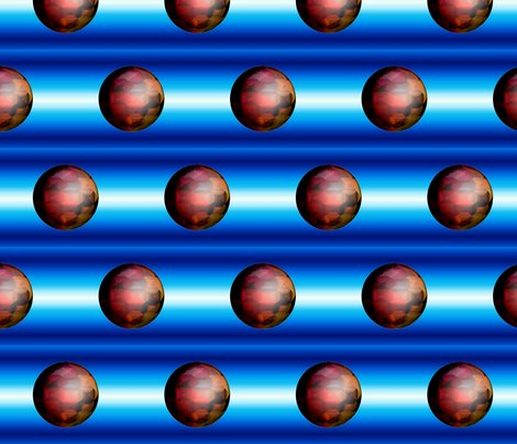 Rrmarble_ball_in_lue_sky_shop_preview