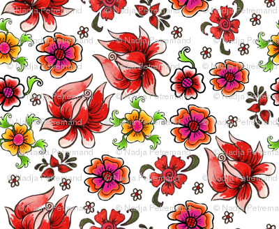 fleur_de_bohème