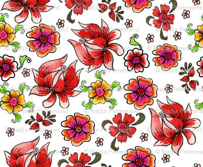fleur_de_bohème_S