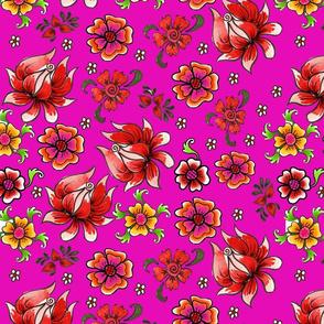 fleur_de_bohème__pink