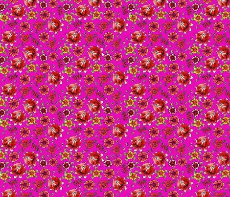 Rrfleur_de_boheme__pink_s_shop_preview