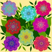 Rfloating_flowers_flat2b_shop_thumb