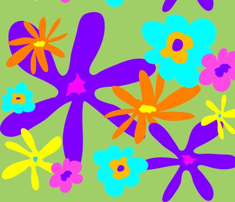 Rrrsummer_bouquet_copy_shop_preview