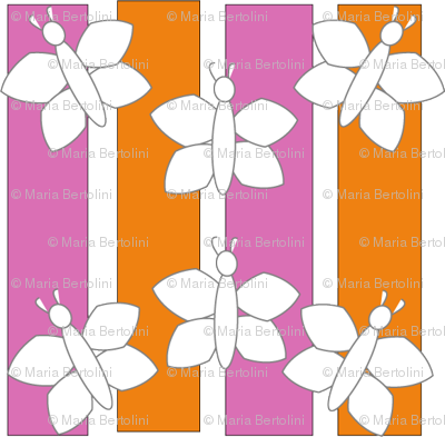 Rrmore-flutterbies_preview
