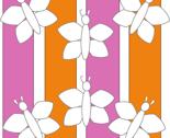Rrmore-flutterbies_thumb