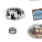 Rrmelton_montage_cloth_shop_thumb