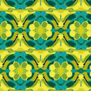 Poppyseed Dream