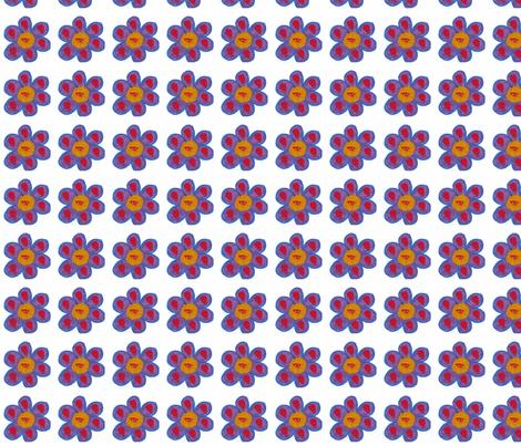 scan-ed-ch fabric by gart on Spoonflower - custom fabric