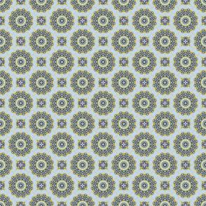 complex floral K 2-151816