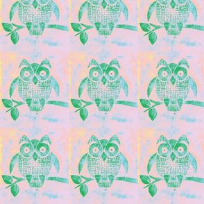 Wallpaper_Owl-ch