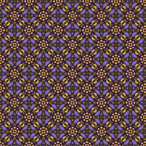 complex floral 1-1