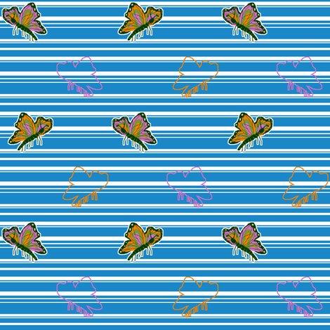 Rrrrbutterflies_shop_preview