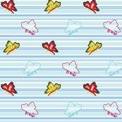 Rrrbutterflies2_shop_thumb