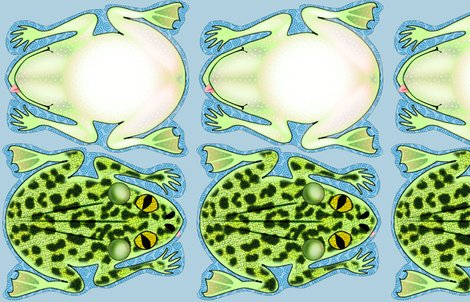 R1256418_rrfrogs_pillow_shop_preview
