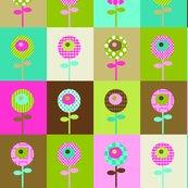 Rrrflower_quilt_shop_thumb