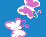 Rbutterfly_comp_spoonflower_final_thumb