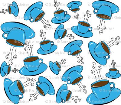 Blue_Coffee2