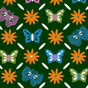butterfly-limited_colors-01