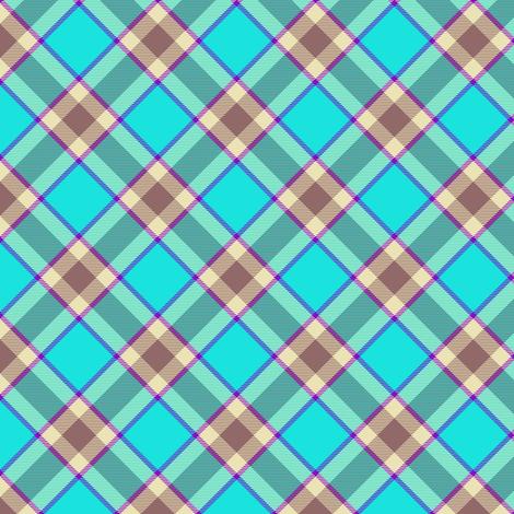 Caleb Tartan fabric by captiveinflorida on Spoonflower - custom fabric