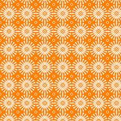 Rrrdandelion_test_tile3_shop_thumb