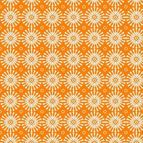 Dandelion_test_tile3