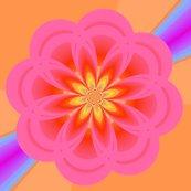 Rfloatpeachyellflower3b_shop_thumb