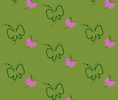 Rrbutterflies_by_henny_shop_preview