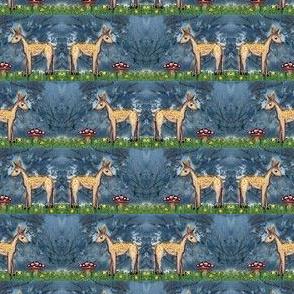 oh_deer2