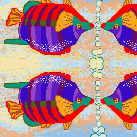 Rrrrrrrrstriped_fish_by_deb_capperton_ballard._ed_ed_ed_ed_ed_ed_ed_ed_ed_shop_preview