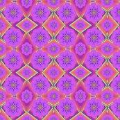 Rrsunset_blooms2_shop_thumb