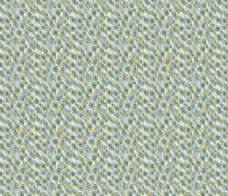 ©2011 fallleaves9 fabric by glimmericks on Spoonflower - custom fabric