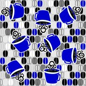 Rrcoffee_blue_gray_black_white_shop_thumb