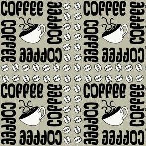 COFFEE22