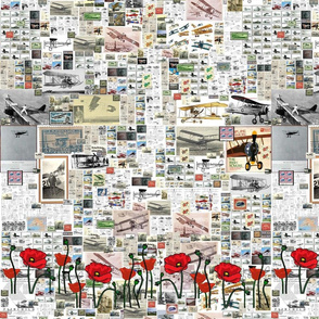 Aeroplane_postcards_and_poppies_long