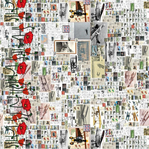 Aeroplane_postcards_and_poppies_extra-long_-_Copy