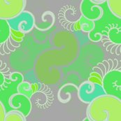 Rrcurly_green_shop_thumb