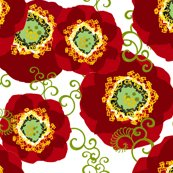 Rpoppies_for_edit_edit3_red_and_salmon_see_the_sampler_swatch_shop_thumb