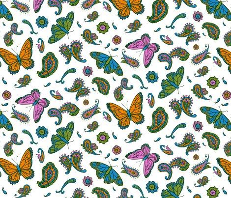 Rrbutterfliesflat_shop_preview