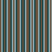 Rfall_2011_stripes_2_shop_thumb