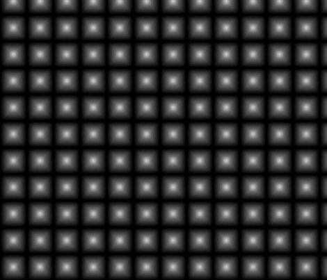 Rbrick_black_limo_brick_shop_preview